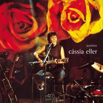 Picture of a band or musician: Cássia Eller