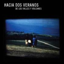 Picture of a band or musician: Hacia Dos Veranos