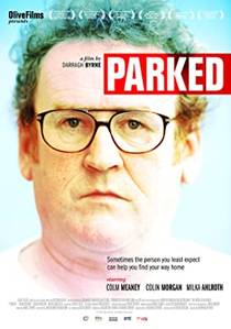 Picture of a movie: Parked