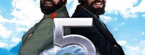 Image of Tropico 5