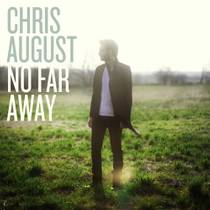 Picture of a band or musician: Chris August
