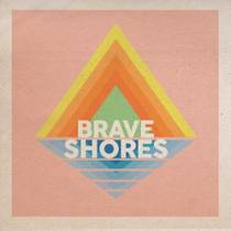 Picture of a band or musician: Brave Shores