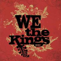 Picture of a band or musician: We The Kings
