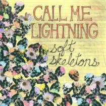 Picture of a band or musician: Call Me Lightning