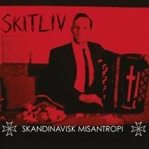 Picture of a band or musician: Skitliv