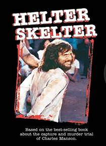 Picture of a TV show: Helter Skelter