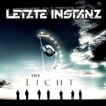 Picture of a band or musician: Letzte Instanz