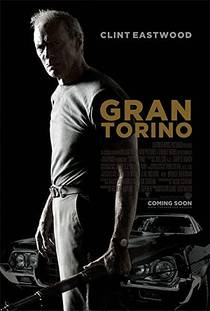 Picture of a movie: Gran Torino