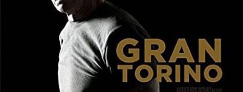 Image of Gran Torino