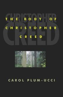 Picture of a book: The Body Of Christopher Creed