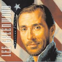 Picture of a band or musician: Lee Greenwood