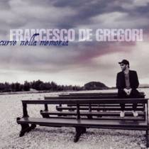 Picture of a band or musician: Francesco De Gregori