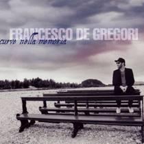 Picture of a band or musician: Francesco De Gregori