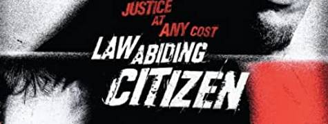 Image of Law Abiding Citizen