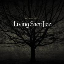 Picture of a band or musician: Living Sacrifice