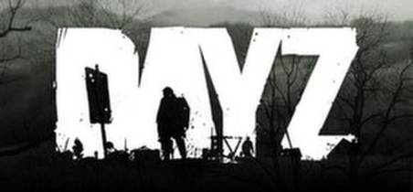 Picture of a game: Dayz