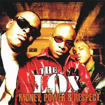 Picture of a band or musician: The Lox