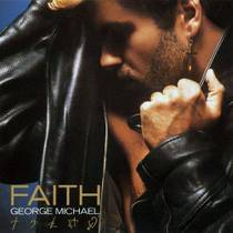 Picture of a band or musician: George Michael