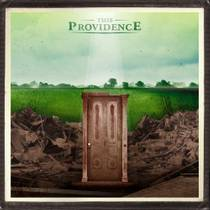 Picture of a band or musician: This Providence