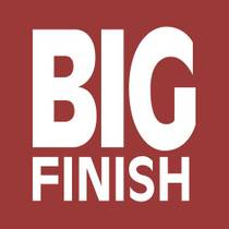 Picture of a band or musician: Big Finish Productions