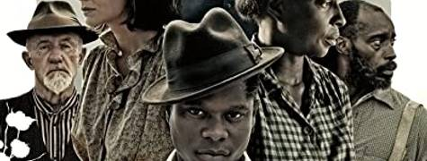 Image of Mudbound