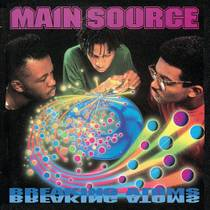Picture of a band or musician: Main Source