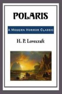 Picture of a book: Polaris