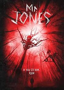 Picture of a movie: Mr. Jones