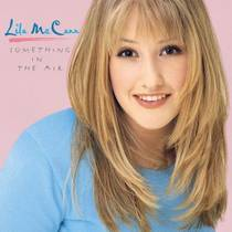 Picture of a band or musician: Lila Mccann