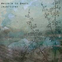 Picture of a band or musician: Message To Bears