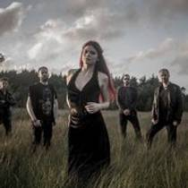 Picture of a band or musician: Blackbriar