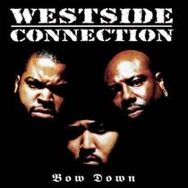 Picture of a band or musician: Westside Connection