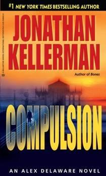 Picture of a book: Compulsion