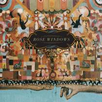 Picture of a band or musician: Rose Windows