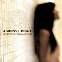 Picture of a band or musician: Adrienne Pierce