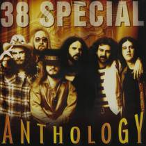 Picture of a band or musician: .38 Special