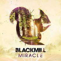 Picture of a band or musician: Blackmill