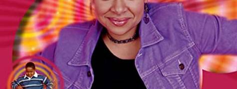 Image of That's So Raven