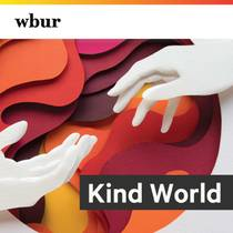 Picture of a podcast: Kind World
