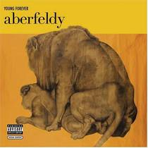 Picture of a band or musician: Aberfeldy