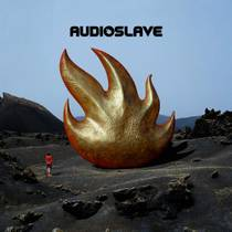 Picture of a band or musician: Audioslave