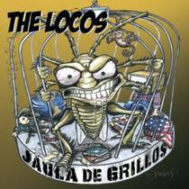 Picture of a band or musician: The Locos