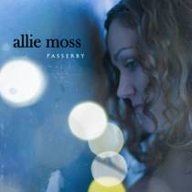 Picture of a band or musician: Allie Moss
