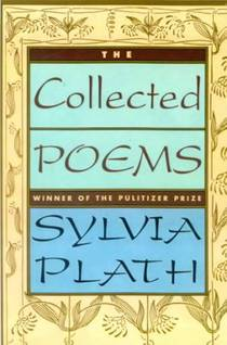 Picture of a book: The Collected Poems