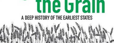 Image of Against The Grain: A Deep History Of The Earliest States