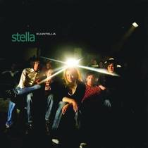 Picture of a band or musician: Stella