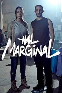 Picture of a TV show: El Marginal