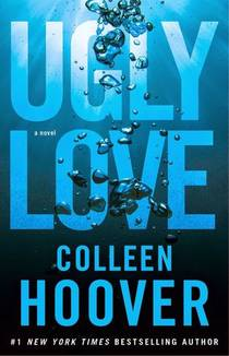 Picture of a book: Ugly Love