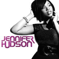 Picture of a band or musician: Jennifer Hudson