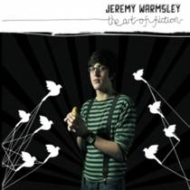 Picture of a band or musician: Jeremy Warmsley